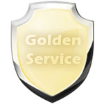 PC Repair Golden Service Navan PC