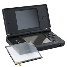 nintendo_touch_screen