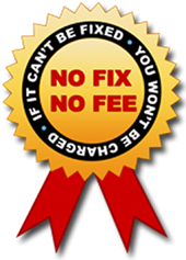 no_fix_no_fee