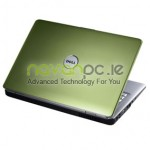 Dell-Inspiron-1525-Navan-PC-Repairs