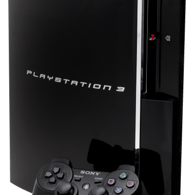 Playstation 3 Laser Replacement Navan PC Repairs