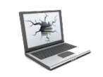 laptopbroken