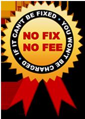 no_fix_no_fee