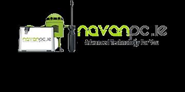 Navan PC Repairs
