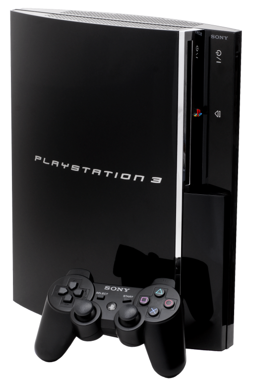 Playstation 3 Laser Replacement Navan PC Repairs
