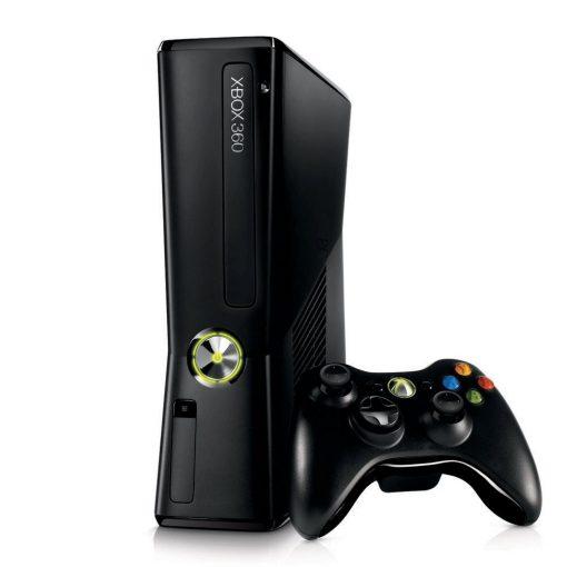 Xbox 360 repairs Navan PC